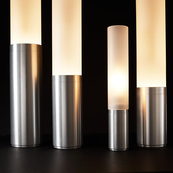 Elise Table Lamp by Pablo