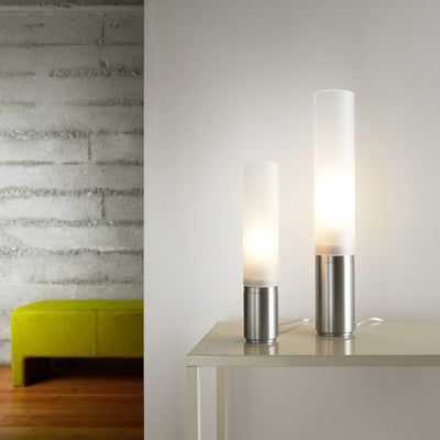 Elise Floor Lamp by Pablo