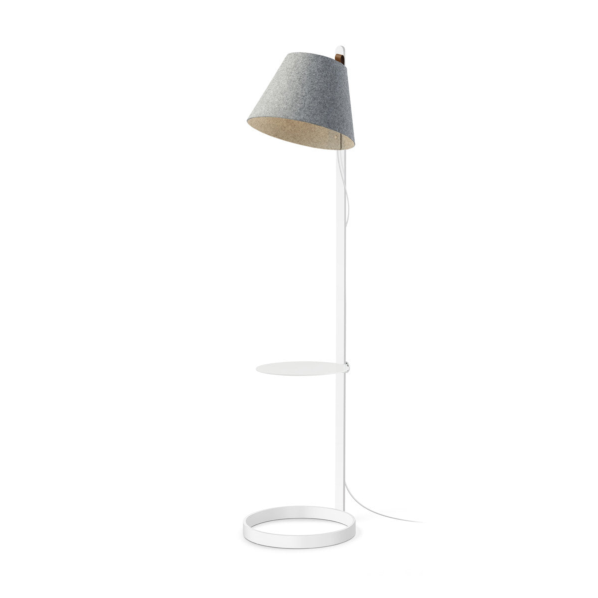 Lana Floor Lamp by Pablo - Emmo Home