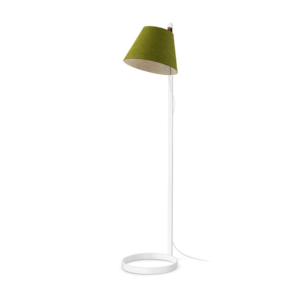 Lana Floor Lamp by Pablo