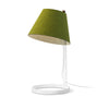Lana Table Lamp by Pablo