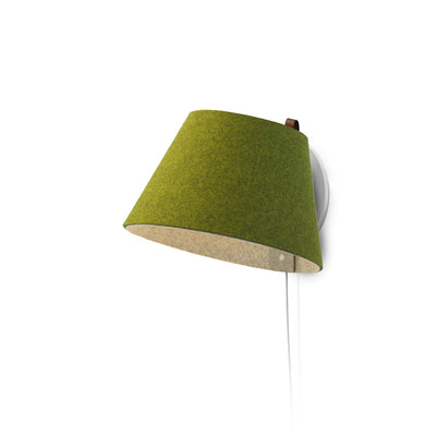 Lana Wall Lamp by Pablo