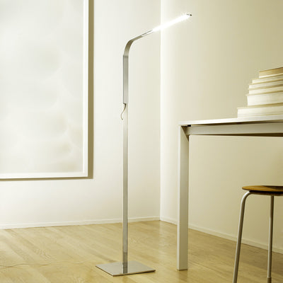 LIM Floor Lamp by Pablo