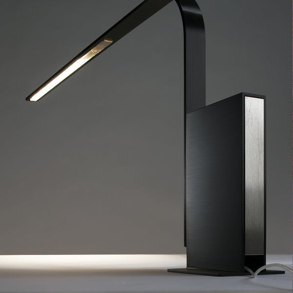 LIM L Table Lamp by Pablo