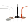 LIM 360 Table Lamp by Pablo
