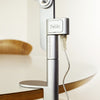 Link Clamp Desk Lamp by Pablo