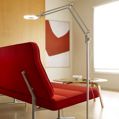Link Floor Lamp by Pablo