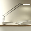 Link Table Lamp by Pablo