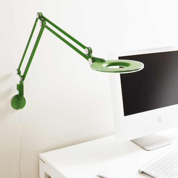 Link Wall Lamp by Pablo