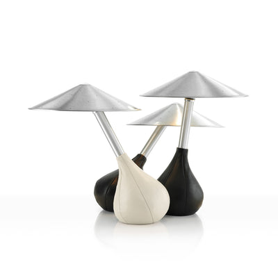 Piccola Table Lamp by Pablo