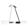 Pixo Table Lamp by Pablo