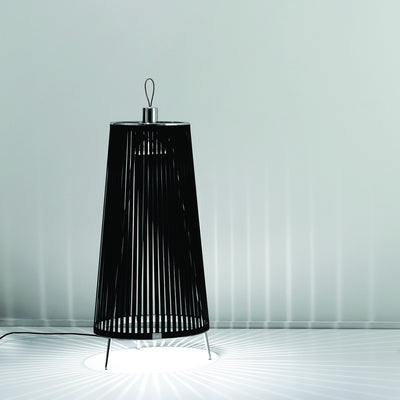 Solis Freestanding Lamp by Pablo