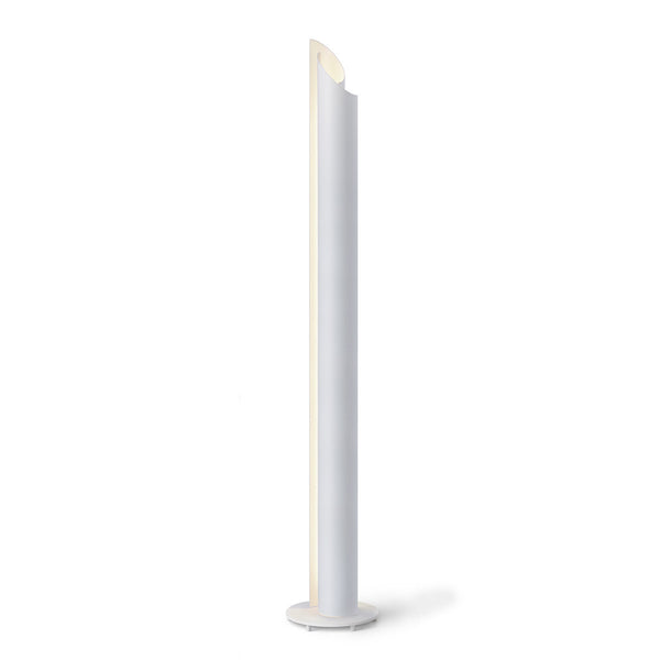Vella Floor Lamp by Pablo