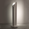 Vella Table Lamp by Pablo
