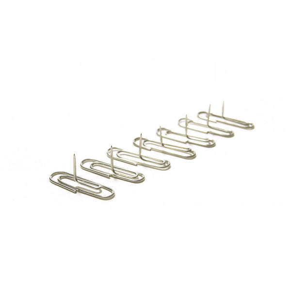 Pinclip by +d