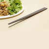 Restless Chopsticks by +d
