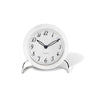 LK Table Alarm Clock by Rosendahl