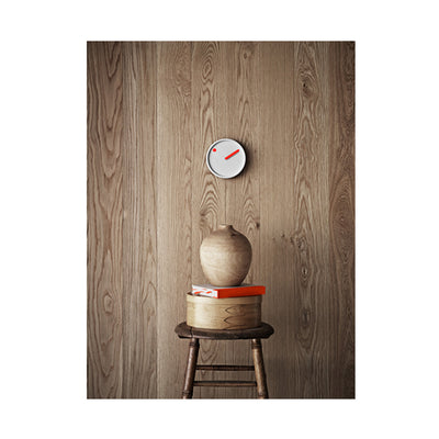 Picto Wall Clock by Rosendahl