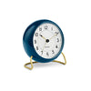 Station Table Alarm Clock by Rosendahl