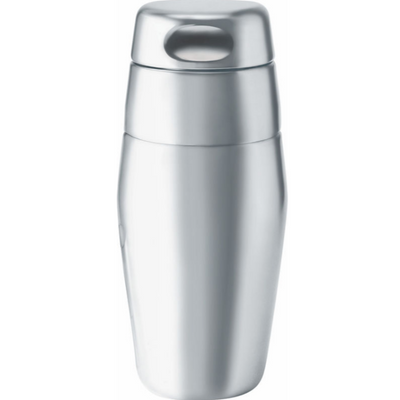 Cocktail Shaker by Alessi