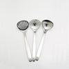 Kitchen Tools, Set of 3, by Sori Yanagi