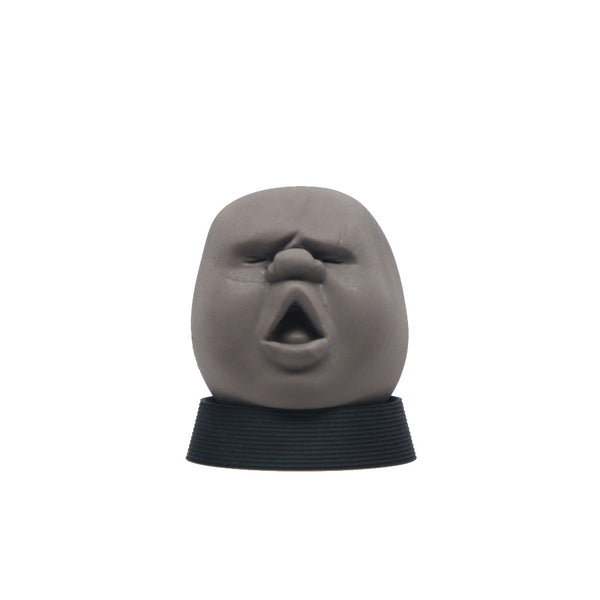 Stand for Caomaru Stress Ball by +D