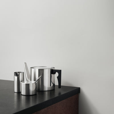 Sugar Bowl by Stelton