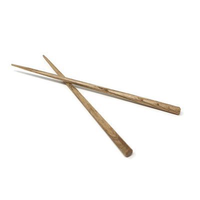 Wood Chopsticks by Tetoca