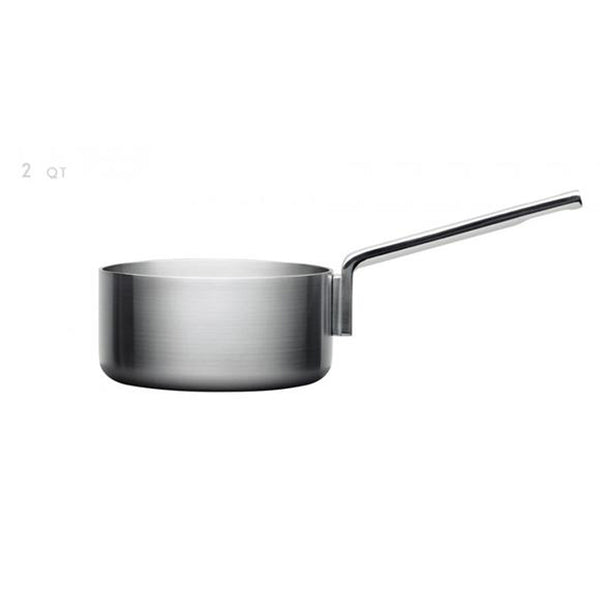 Tools Sauteuse by Iittala