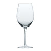 Pallone Wine Glass by Toyo-Sasaki Glass