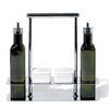 Trattore Set for Olive Oil by Alessi