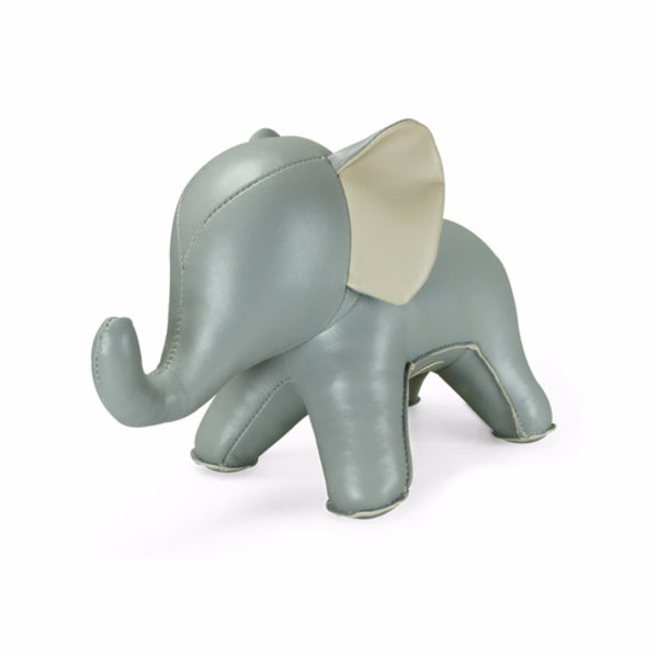 Abby the Elephant Paperweight by Zuny