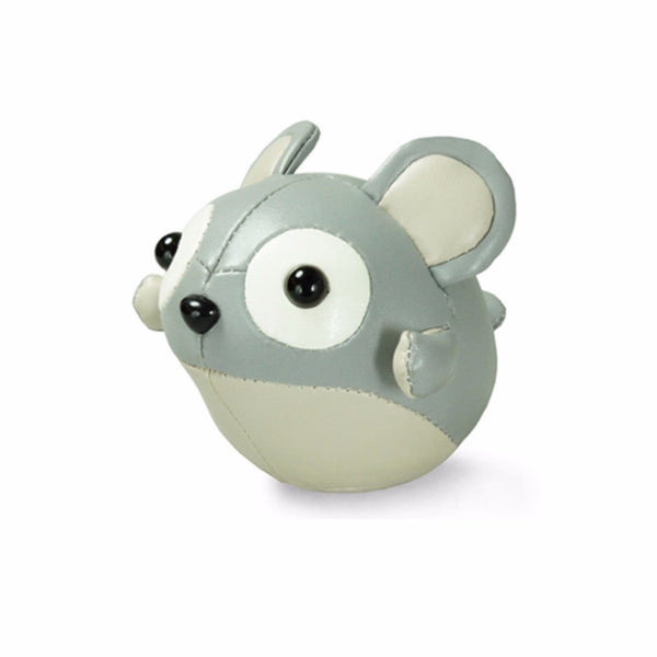 Cicci Mouse Paperweight by Zuny