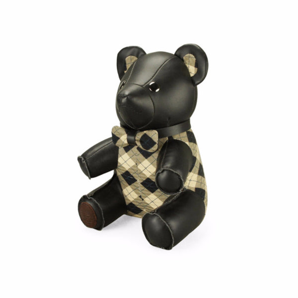 Classic Bear Bookend by Zuny