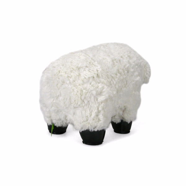 Nell the Sheep Paperweight by Zuny
