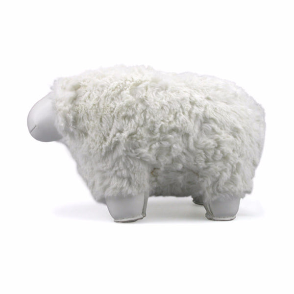 Nell the Sheep Bookend by Zuny