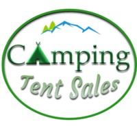 camping tent sales