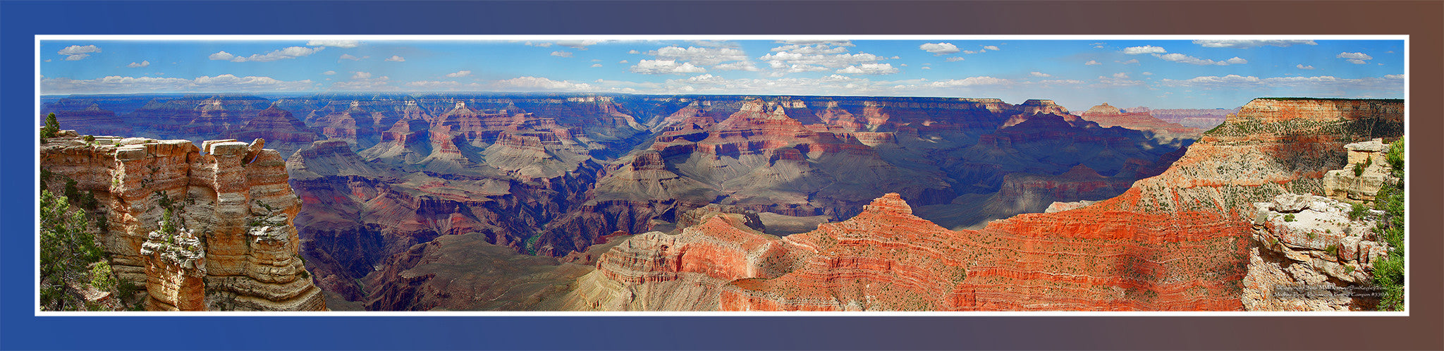 #330 Mather Point