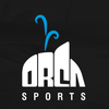 Orca Sports