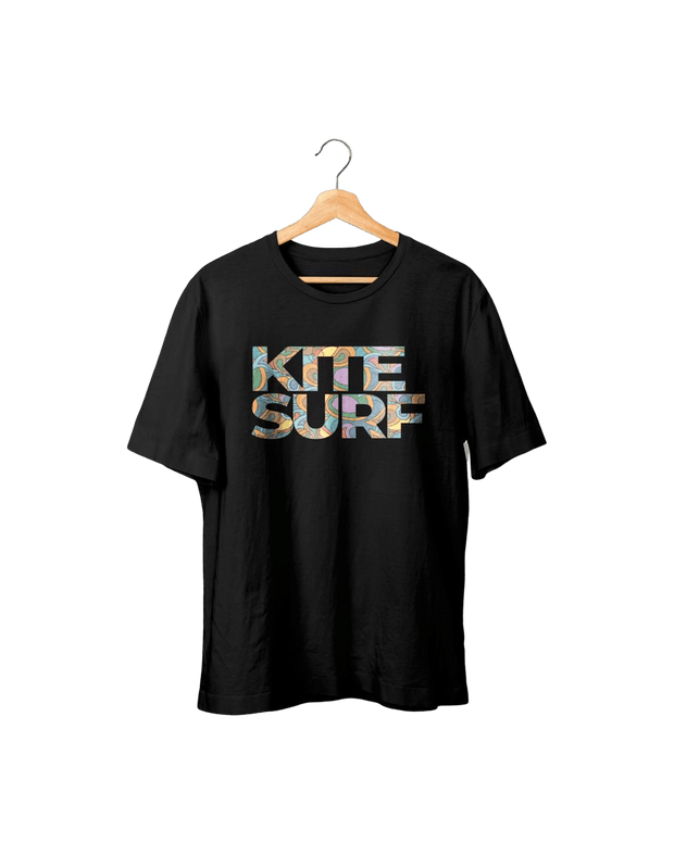 Camiseta Kitesurf - Orca Sports