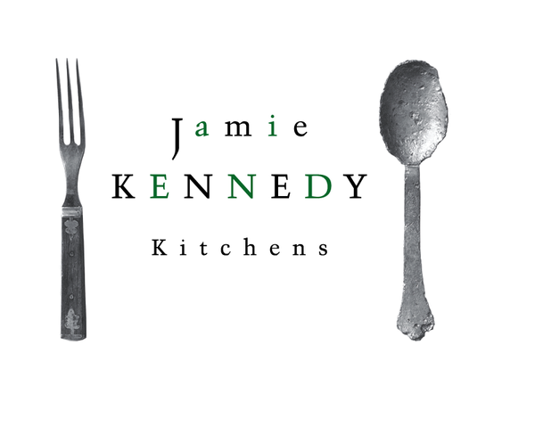 Jamie Kennedy Kitchens