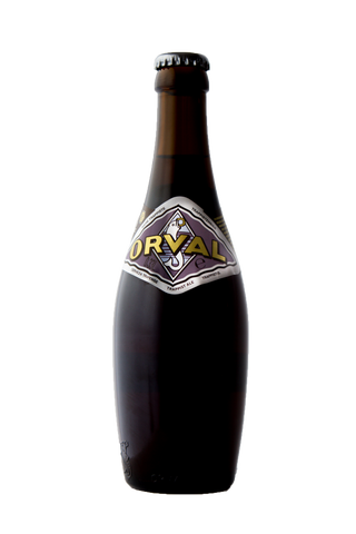 ORVAL 0,33L 6,2%