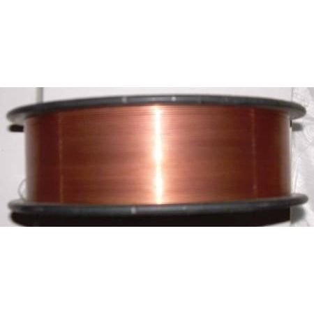 ER70S-6 Mig Welding Wire .023 11 lbs. - ATL Welding Supply