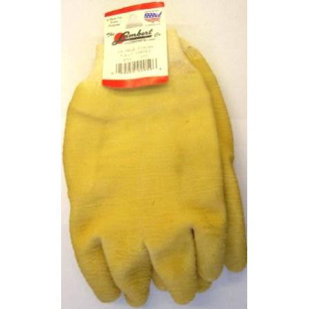 Lambert Nitrile Coated Gloves Krinkle Finish 1377