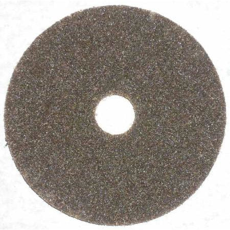 4 1/2 x 7/8 Coarse Surface Conditioning Discs - ATL Welding Supply
