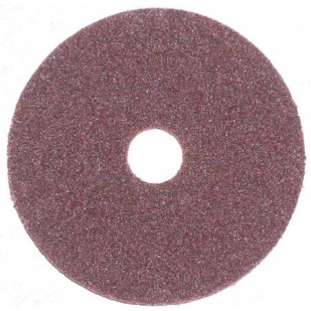 4 1/2 x 7/8 Medium Surface Conditioning Discs - ATL Welding Supply