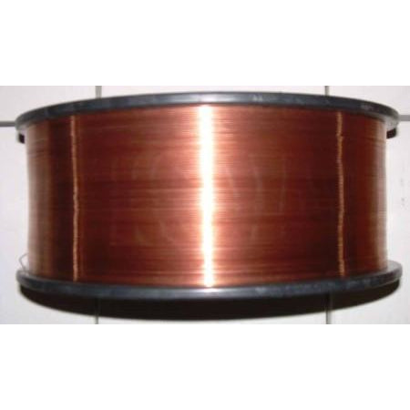 ER70S-6 Mig Welding Wire .045 44 lbs - ATL Welding Supply