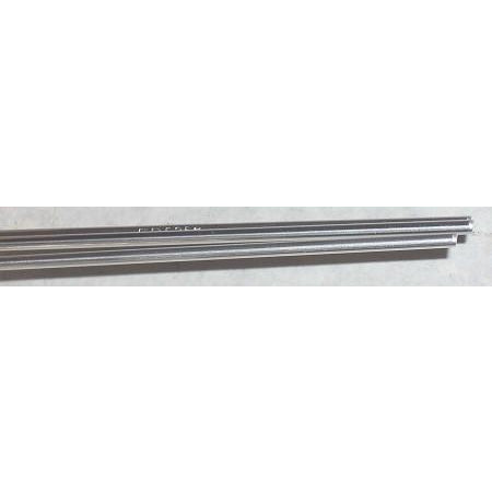5356 Aluminum Tig Welding Rods 3/32 x 36 1 lb - ATL Welding Supply
