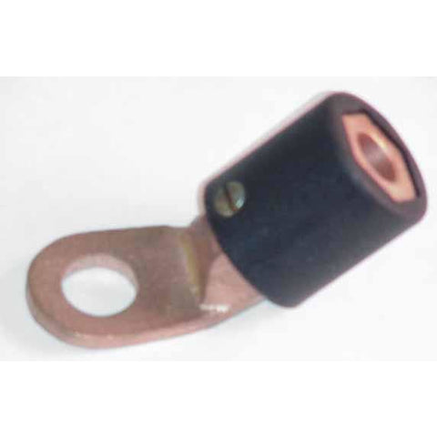 Tweco style TE-1AF Cable Lug - ATL Welding Supply
