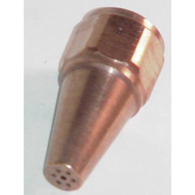 Adaptor Tip M6-0 - ATL Welding Supply